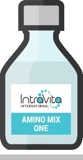 Amino mix 1 from IntraVita International
