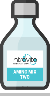 Amino mix 2 from IntraVita International
