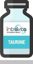 Taurine from IntraVita International