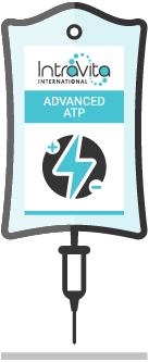 Advanced ATP Formula from IntraVita International