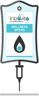 Wellness Myers Formula 50ml - Dilution with saline required.