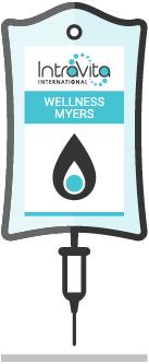 Wellness Myers Formula from IntraVita International